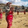 0604 - 2008-06 - Peru - Sacsayhuanman