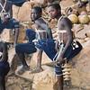 469 - 2000-03 - Mali