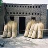 534 - 2000-03 - Mali