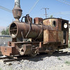 978 - 2007-07 - Kabul