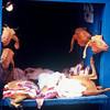 Butchery - 1984-11 - Nepal