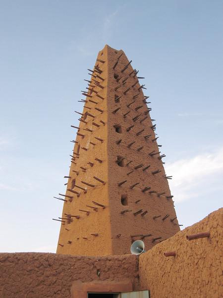 260 - 2006-03 - Niger