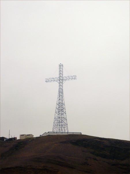0050 - 2008-06 - Peru - Lima