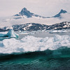 034 - 2002-06 - Greenland
