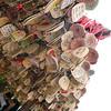 267 - 2009-03 (Mar) - China