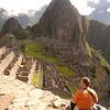 1501 - 2008-06 - Peru - Machu Picchu