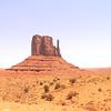 145 - 2005-07 - Arizona