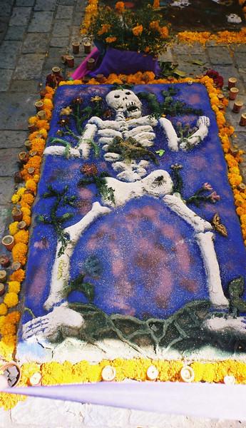 029 - 1999-10 - Oaxaca