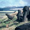 072 - 1987-07 - Easter Island