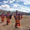 0566 - 2008-06 - Peru - Sacsayhuanman