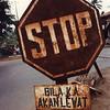 019 - 1991-06 - Krakatoa