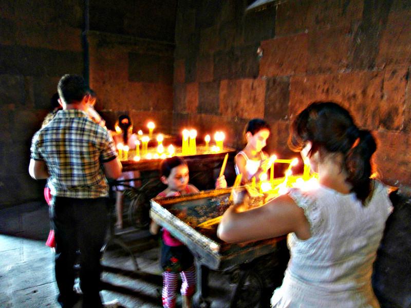 167 - 2008-07-25-27 - Armenia