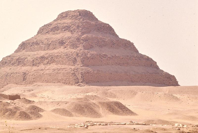 030 - 1976-07 - Egypt