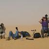 113 - 2006-03 - Niger