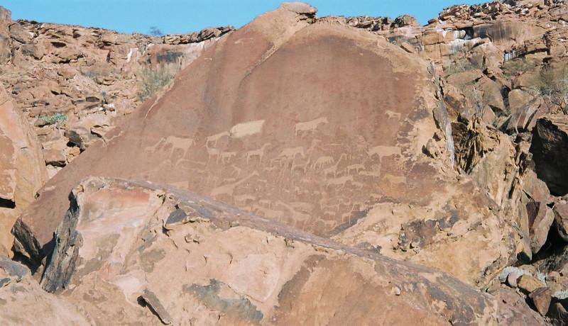 232 - 1998-10 - Namibia