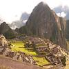 1512 - 2008-06 - Peru - Machu Picchu