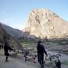 1149 - 2008-06 - Peru - Olantaytambo