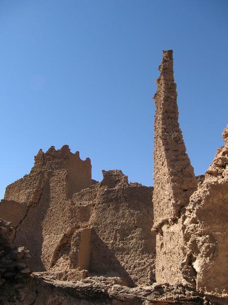 049 - 2006-03 - Niger