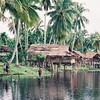 158 - 1998-01 - Papua Nieu Guinea
