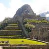 1612 - 2008-06 - Peru - Machu Picchu