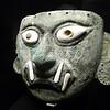 0096 - 2008-06 - Peru - Lima Larco Museum