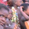 064 - 2000-03 - Benin