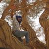 160 - 2006-03 - Niger