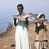 004 - 1976-07 - Egypt