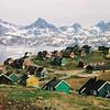 066 - 2002-06 - Greenland