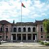 014 - 2008-09-27-28 - Guinea Bissau