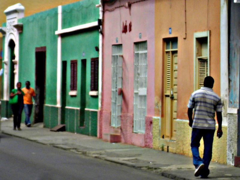 017 - 2008-09-23-25 - Cape Verde