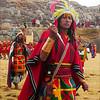 0731 - 2008-06 - Peru - Sacsayhuanman