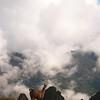 1338 - 2008-06 - Peru - Machu Picchu