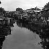 058 - 1987-02 - Jakarta