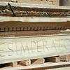 389 - 2008-09-15-17 Libya Leptis Magna