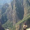 1363 - 2008-06 - Peru - Machu Picchu