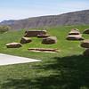 010 - 2007-06 - Bar 10 Ranch Arizona