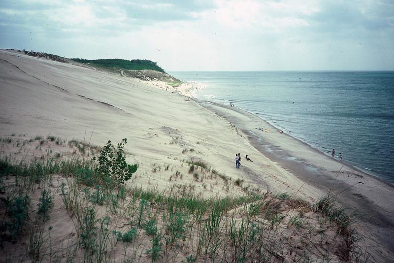 015 - 1983-06 - Indiana Dunes