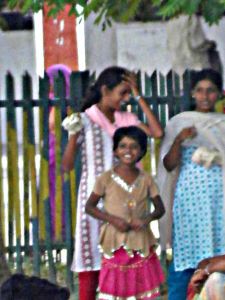 0798 - F - 561 - 2008-09 India Ranthambhor