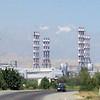 010 - 2007-08 - Tajikistan