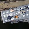 247 - 2008-06 - J&P7 USA