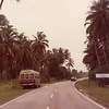 Road to Nowhere - 1985-06 - Malaysia
