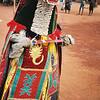 076 - 2000-03 - Benin