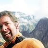 1394 - 2008-06 - Peru - Machu Picchu