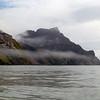 St Andrew's Bay, South Georgia, British Sub-Antarctic Territory