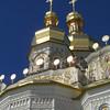 034 - 2007-07 - Ukraine (Kyiv)