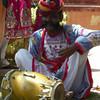0256 - F - 157 - 2008-09 India Jaipur