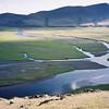 039 - 2000-08 - Mongolia