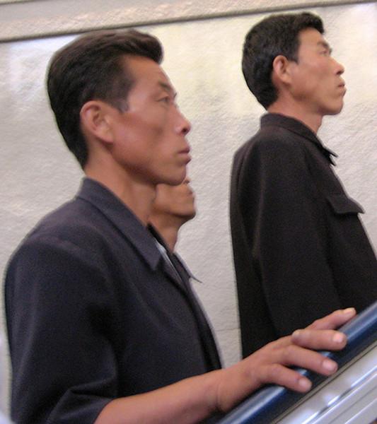 092 - 2007-09-29-10-02 - DPRK
