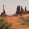 090 - 2005-07 - Arizona